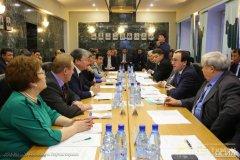 Депутаты Мирнинского района поставили «двойку» правительству Якутии