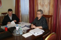 Как проголосовать в день выборов не по прописке: семинар в Удачном