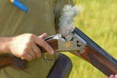 Владельцам огнестрельного оружия