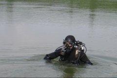 Тело пропавшего мужчины нашли в Мирнинском районе Якутии