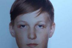Пропавший в Мирном 12-летний мальчик найден живым и здоровым