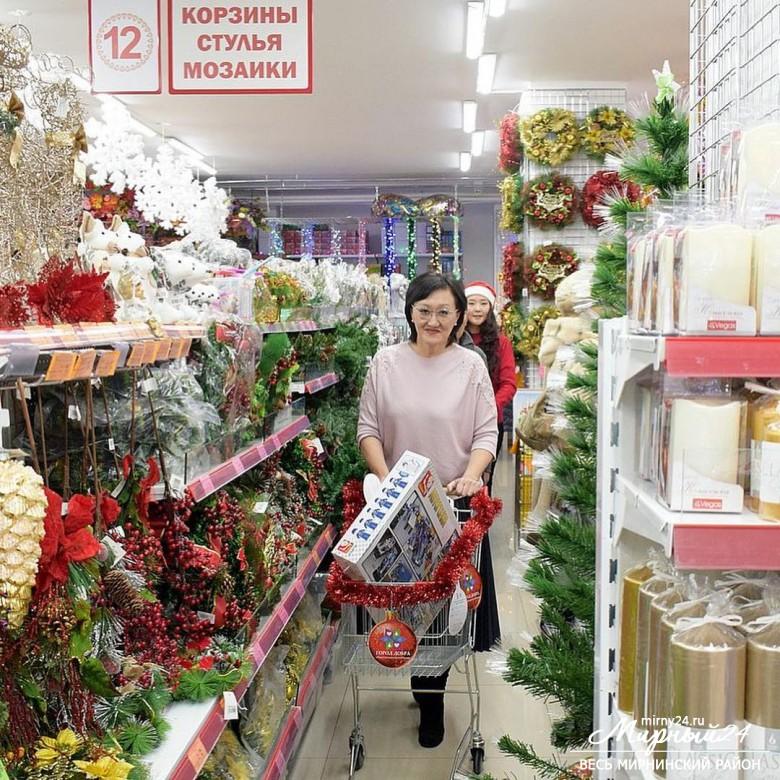 Как мэр Якутска удивила всю Россию фото 2