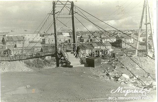 каменькович фильмография, фотографии старого удачного якутия потолка обычными рулонными