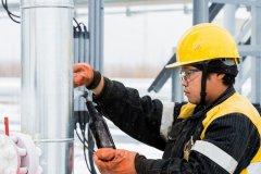 «Таас-Юрях Нефтегазодобыча» признана лучшим работодателем Мирнинского района