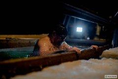 Крещенские купания в Якутии пройдут с 18 по 20 января. Откроются 42 купели