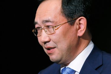 В Якутии мигрантам запретили работать водителями и продавцами