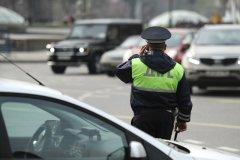 В селе Оросу Верхневилюйского района пьяный депутат избил полицейского