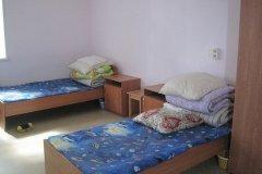 В Мирном восстановлены права студентов техникума на благоприятные условия для проживания в общежитии