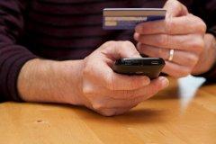 Две жительницы Мирнинского района стали жертвами телефонных мошенников, представляющихся сотрудниками банка