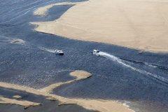 Росавтодор одобрил проект моста через реку Лену