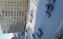 Продам 3 комн. квартиру, Комсомольская 2а, г. Мирный фото 2