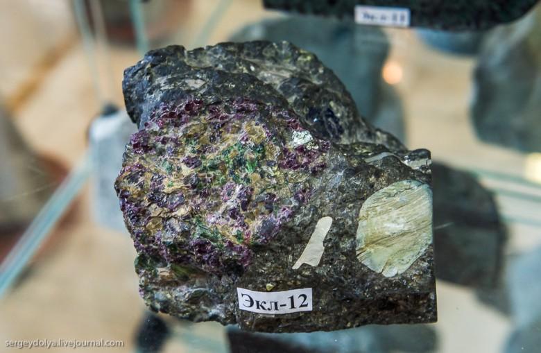 Как добывают алмазы фото 21