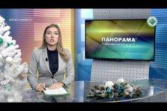Новогодние праздники в Мирнинском районе не обошлись без происшествий